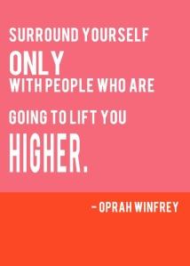 oprah-winfrey-quote
