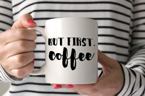 But-first-coffee-mug