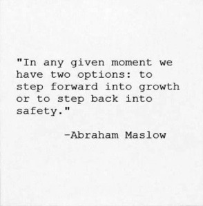 in-any-given-moment-two-options-abraham-maslow-quotes-sayings-pictures