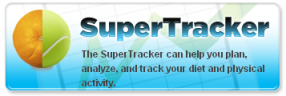 SuperTrackerBanner