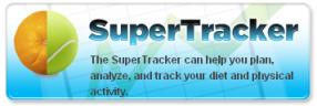 SuperTrackerBanner